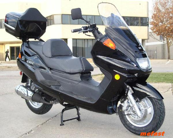 Index of /LIFAN/MOTORCYCLE/LF150T-5